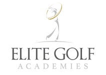 Elite Golf Academies | Golf tuition, coaching, Trackman lessons